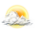 Previsioni Meteo filettino ore 17: <!--googleoff: index-->Nuvoloso<!--googleon: index-->. Temperatura <!--googleoff: index-->percepita<!--googleon: index--> 23°